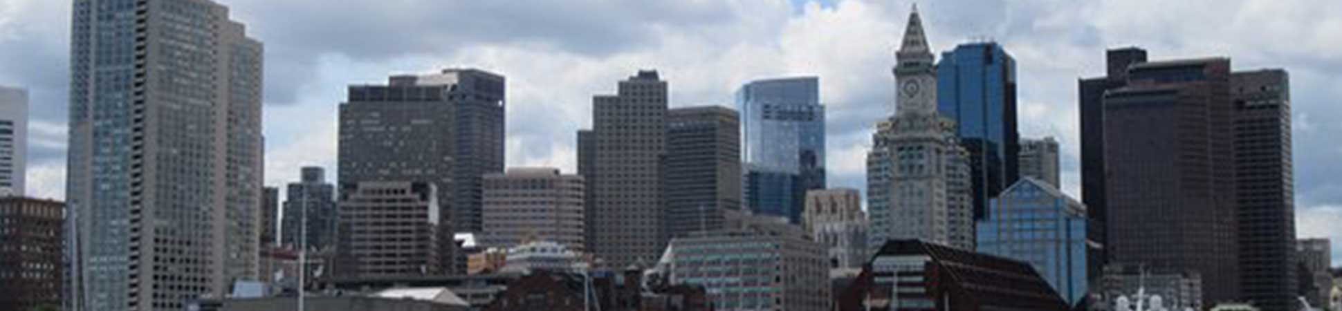 home-rotator-boston-skyline