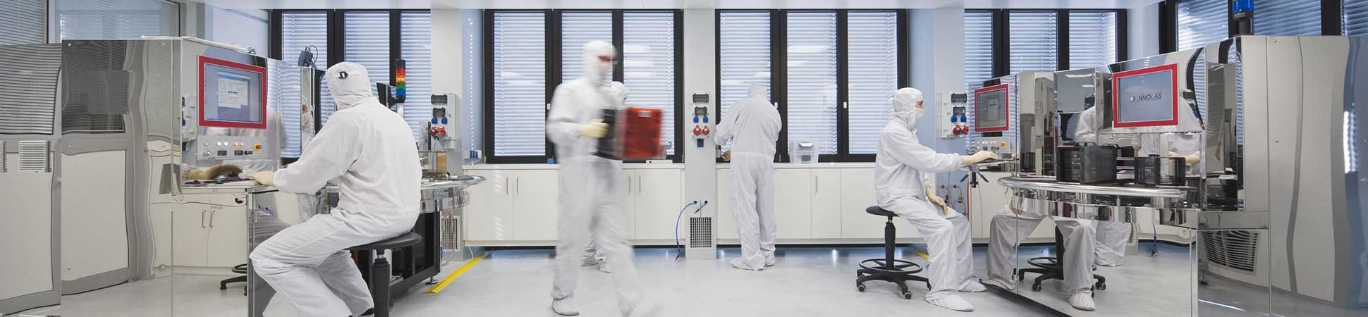 home-rotator-cleanroom