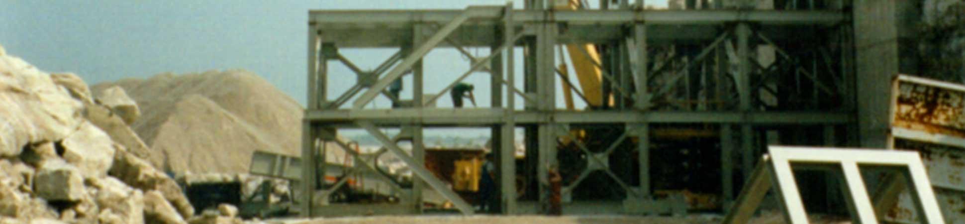 home-rotator-crane